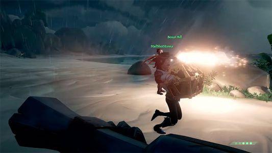 Sea-of-thieves-srrd-screenshot-003