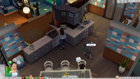 Sims-4-cats-dogs-srrd-screenshot-003