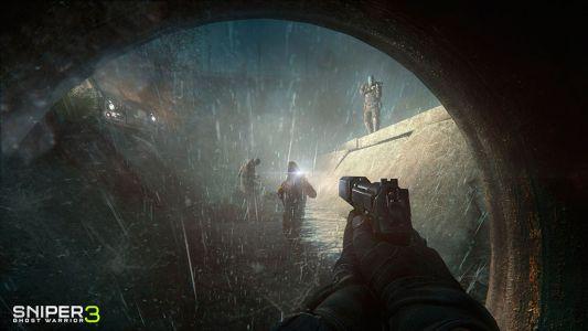 Sniper-ghost-warrior-3-screenshot-001