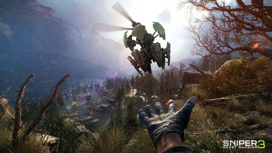 Sniper-ghost-warrior-3-screenshot-002