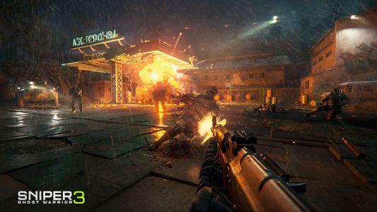 Sniper-ghost-warrior-3-screenshot-004