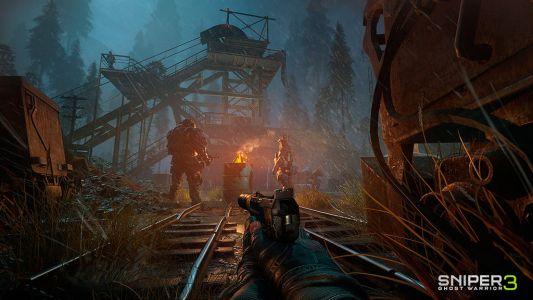 Sniper-ghost-warrior-3-screenshot-005