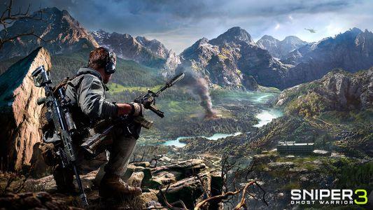 Sniper-ghost-warrior-3-screenshot-007