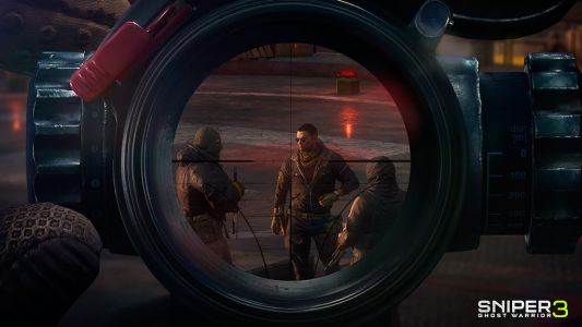 Sniper-ghost-warrior-3-screenshot-009