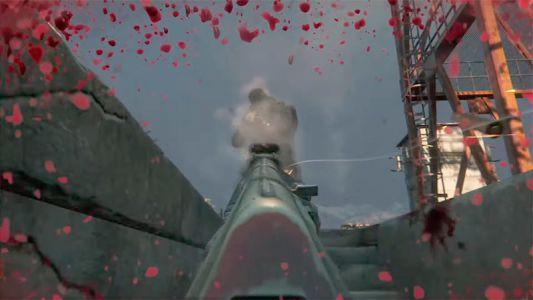 Sniper-ghost-warrior-3-srrd-screenshot-002