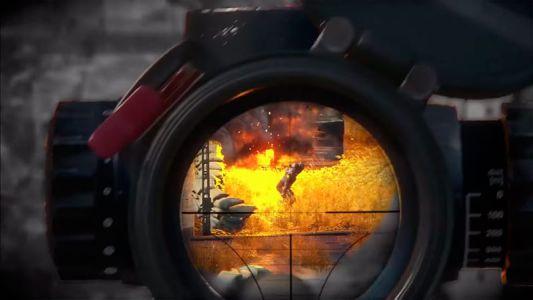 Sniper-ghost-warrior-3-srrd-screenshot-003