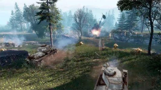Soldiers-arena-srrd-screenshot-001