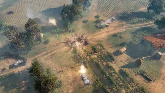 Soldiers-arena-srrd-screenshot-002