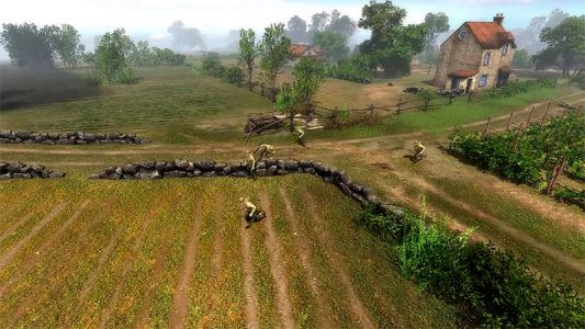 Soldiers-arena-srrd-screenshot-003