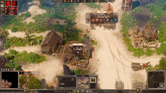 Spellforce-3-srrd-screenshot-001