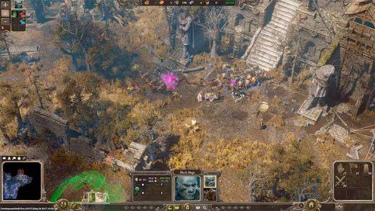 Spellforce-3-srrd-screenshot-003