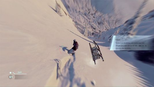 Steep-srrd-screenshot-001