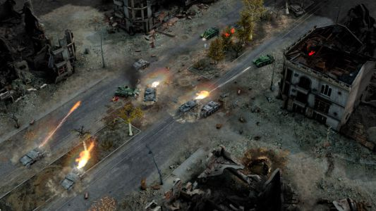 Sudden-strike-4-screenshot-001
