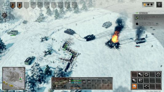 Sudden-strike-4-screenshot-003