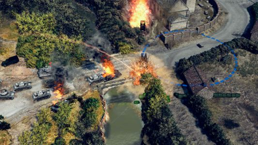 Sudden-strike-4-screenshot-007