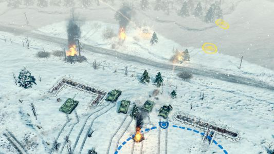 Sudden-strike-4-screenshot-008