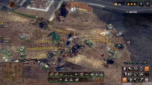Sudden-strike-4-srrd-screenshot-002