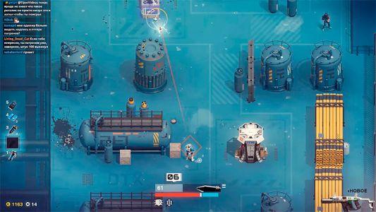 Synthetik-srrd-screenshot-002