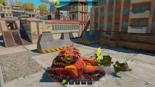 Tanki-x-srrd-screenshot-002