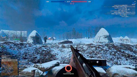 Tannenberg-srrd-screenshot-002