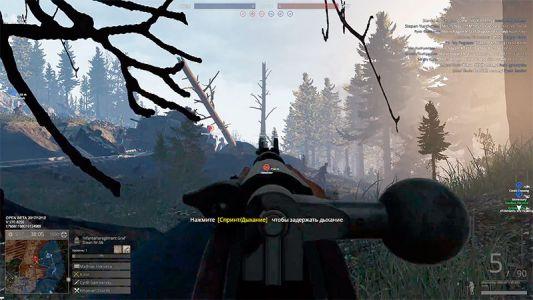 Tannenberg-srrd-screenshot-003