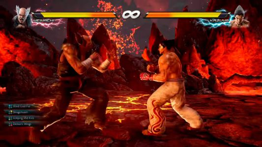 Tekken-7-screenshot-003