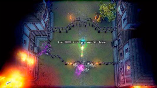 Tesla-vs-lovecraft-srrd-screenshot-001