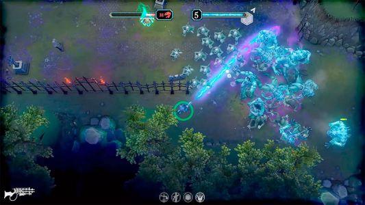 Tesla-vs-lovecraft-srrd-screenshot-002