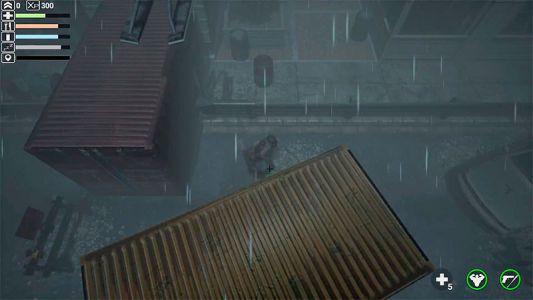 The-breeding-the-fog-srrd-screenshot-002
