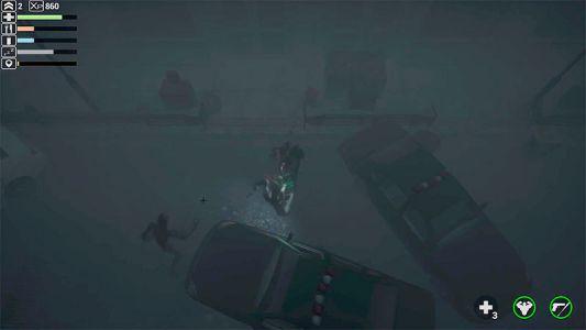 The-breeding-the-fog-srrd-screenshot-003