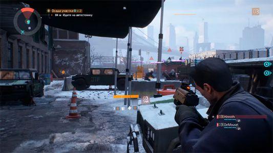 The-division-srrd-screenshot-002