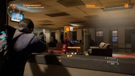 The-division-srrd-screenshot-003
