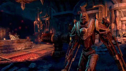 The-elder-scrolls-online-morrowind-screenshot-srrd-003