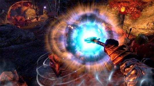 The-elder-scrolls-online-morrowind-screenshot-srrd-005