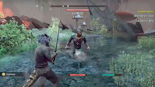 The-elder-scrolls-online-morrowind-screenshot-srrd-006