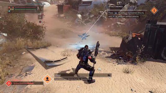 The-surge-screenshot-srrd-01