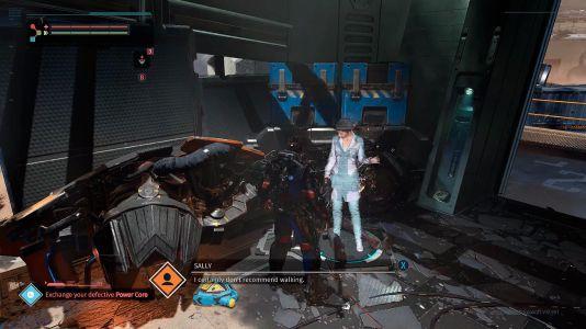 The-surge-screenshot-srrd-03
