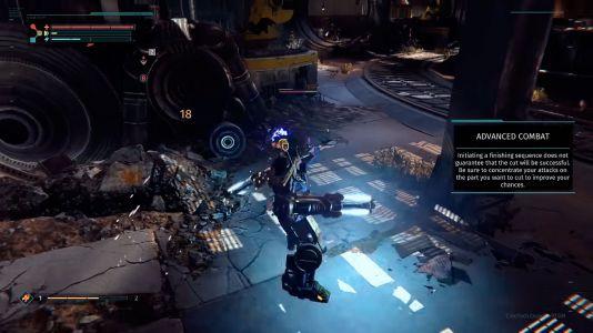 The-surge-screenshot-srrd-06