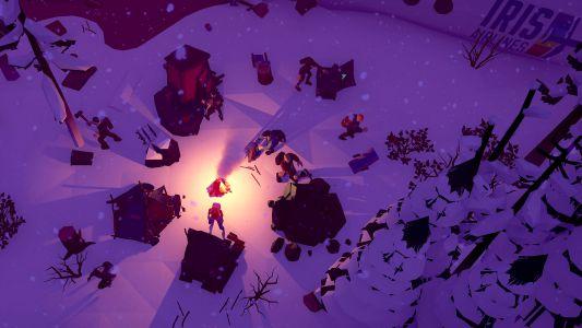 the-wild-eight-screenshot-1