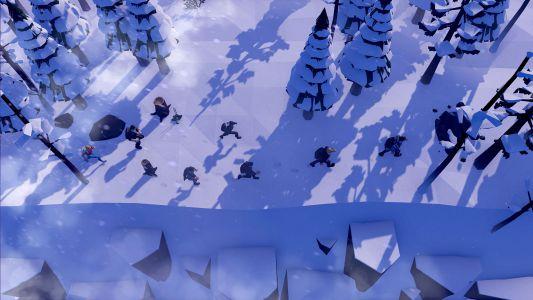 The-wild-eight-screenshot-4