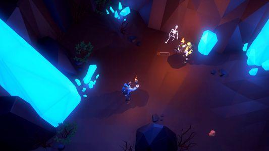 The-wild-eight-screenshot-6