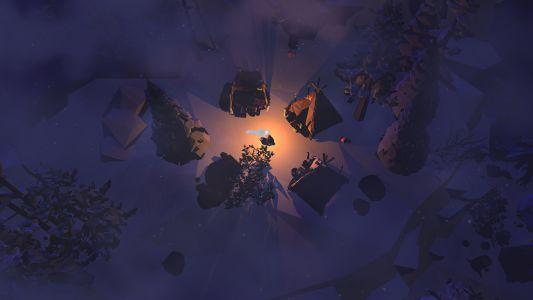The-wild-eight-screenshot-camp