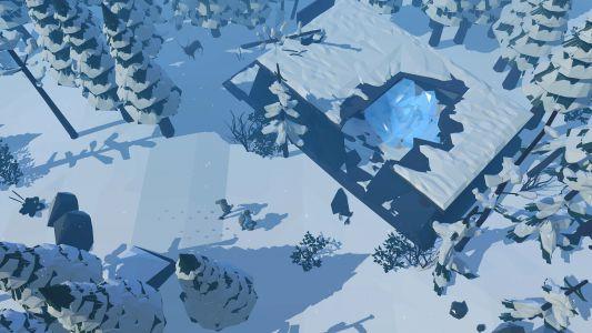 The-wild-eight-screenshot-frozen
