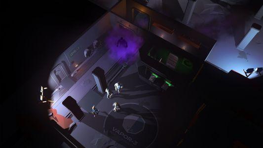 The-wild-eight-screenshot-vapor-base