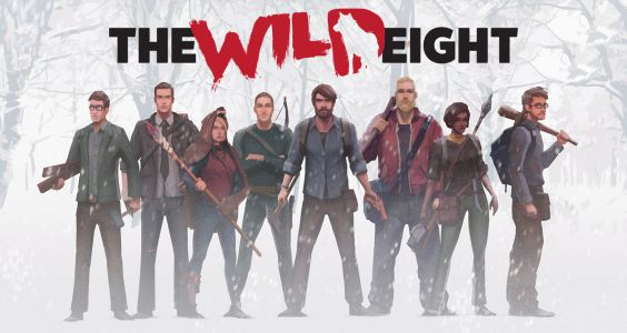 The-wild-eight-survivors