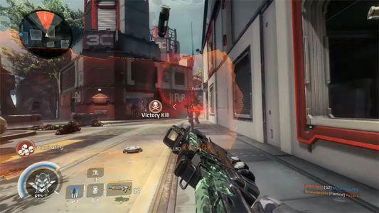 Titanfall-2-srrd-screenshot-001