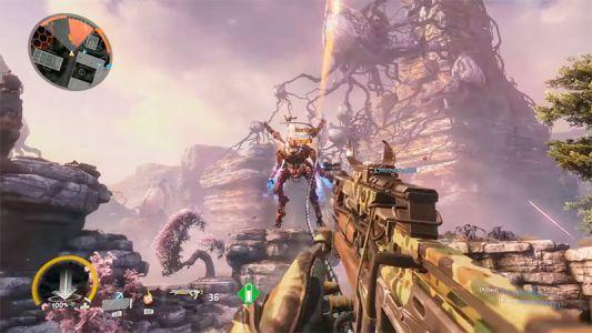 Titanfall-2-srrd-screenshot-002