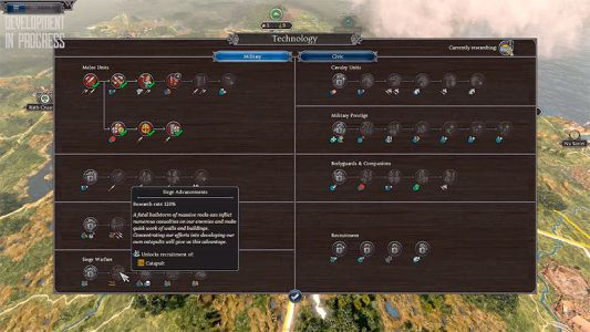 Total-war-saga-thrones-of-britannia-srrd-screenshot-002