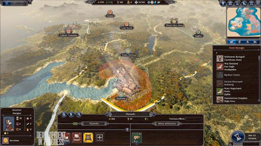 Total-war-saga-thrones-of-britannia-srrd-screenshot-003