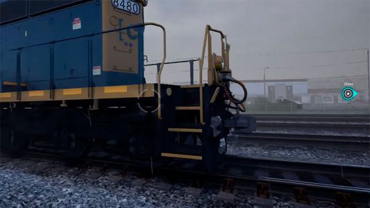 Train-sim-world-csx-heavy-haul-srrd-screenshot-003